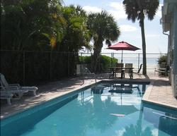 Fort Myers Beach Vacation Home Rentals