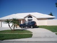 Marco Island Vacation Home Rentals