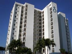 Ft. Myers Beach Condo Rentals